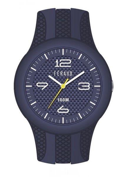 F100M6-02